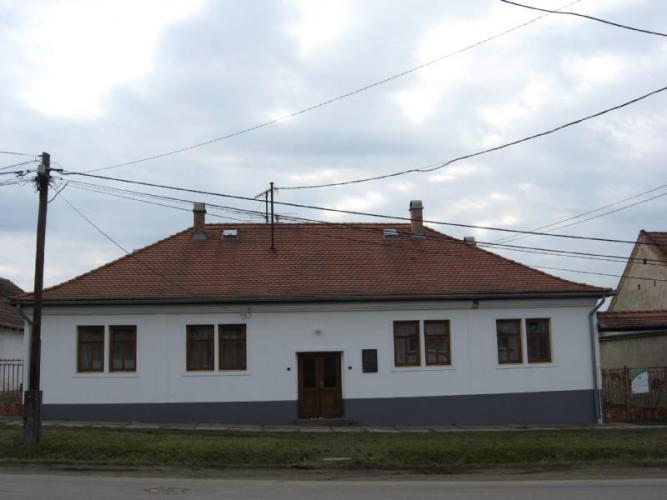 Galériakép